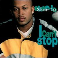 Skee-Lo - I Can't Stop