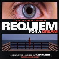 Clint Mansell - Requiem for a Dream