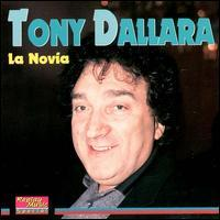 Tony Dallara - La Novia