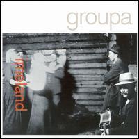 Groupa - Imeland