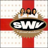 SWV - A Special Christmas