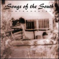 Steve Brannen - Songs of the South