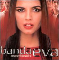 Banda Eva - Experimenta