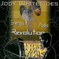 Jody Whitesides - E.A.R. (Energy Audio Revolution)