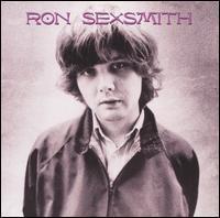 Ron Sexsmith - Ron Sexsmith