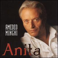 Amedeo Minghi - Anita