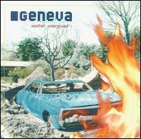 Geneva - Weather Underground