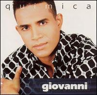 Giovanni - Quimica