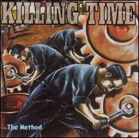 Killing Time - The Method