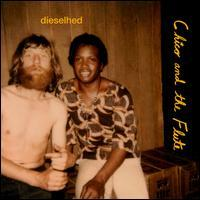 Dieselhed - Chico & The Flute