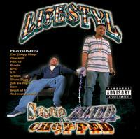 Lifestyl - Screwed, Leaned & Chopped