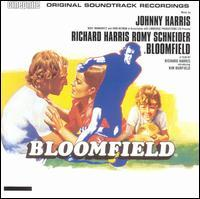 Johnny Harris - Bloomfield