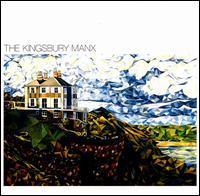 The Kingsbury Manx - The Kingsbury Manx