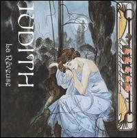 Judith - Reveuse