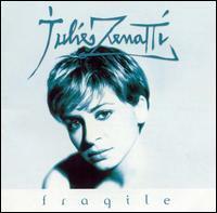 Julie Zenatti - Fragile