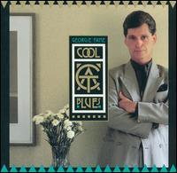 Georgie Fame - Cool Cat Blues