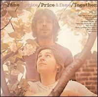 Georgie Fame & Alan Price - Together