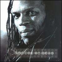 Ranking Roger - Inside My Head