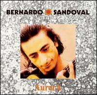 Bernardo Sandoval - Aurora