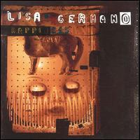 Lisa Germano - Happiness