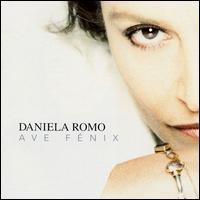 Daniela Romo - Ave Fenix