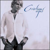 Cristian - Azul