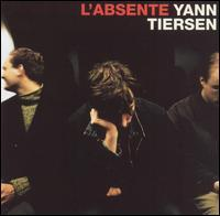 Yann Tiersen - L' Absente