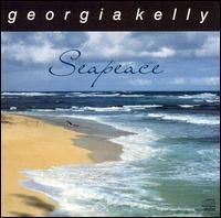 Georgia Kelly - Seapeace