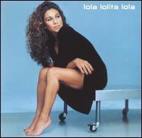 Lolita - Lola, Lolita, Lola