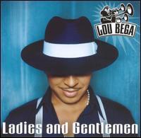 Lou Bega - Ladies & Gentlemen