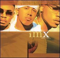 IMx - IMx