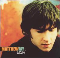 Matthew Jay - Draw