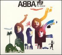 ABBA - Album [Import Bonus Track]
