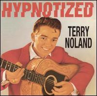 Terry Noland - Hypnotized