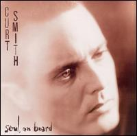 Curt Smith - Soul on Board