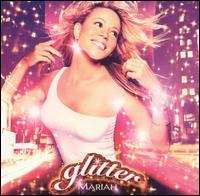 Mariah Carey - Glitter