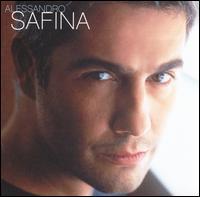 Alessandro Safina - Alessandro Safina [Release 1]