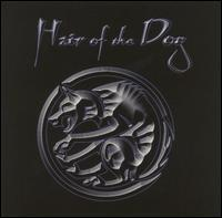 Hair of the Dog - Hair of the Dog
