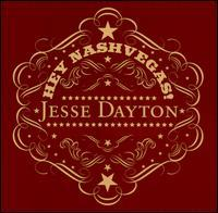 Jesse Dayton - Hey Nashvegas