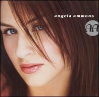 Angela Ammons - Angela Ammons