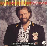 Daryl Stuermer - Steppin' Out