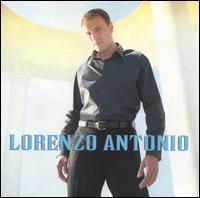 Lorenzo Antonio - Lorenzo Antonio [Fonovisa]