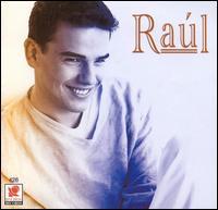 Raul - Sueno Su Boca [Balboa]