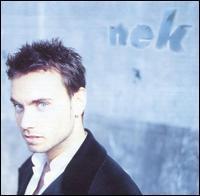 Nek - Lei, gli Amici e Tutto il Resto