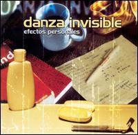 Danza Invisible - Efectos Personales