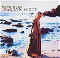 Marilyn Scott - Avenues of Love