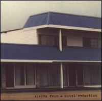 God's Reflex - Scenes from a Motel Seduction