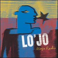 Lo' Jo - Mojo Radio