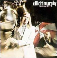 Elliott Murphy - Aquashow