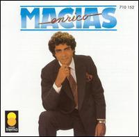 Enrico Macias - Deux Ailes et Trois Plumes